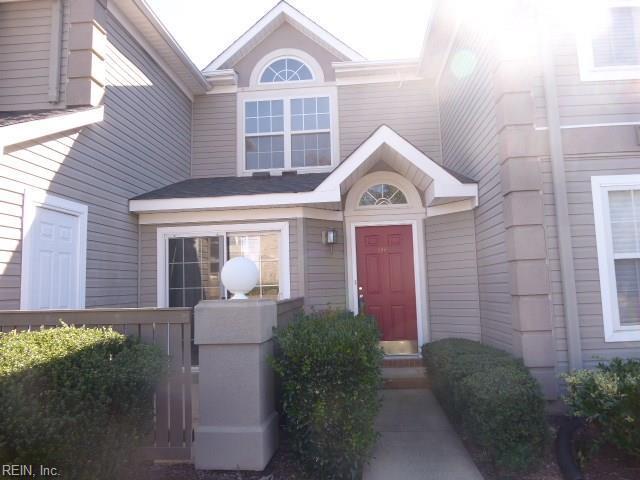 1005 Queens Xing, James City County, VA 23185 (#10229991) :: Vasquez Real Estate Group