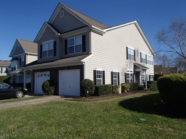 1200 Cheriton Ln, Suffolk, VA 23434 (#10230027) :: Austin James Real Estate