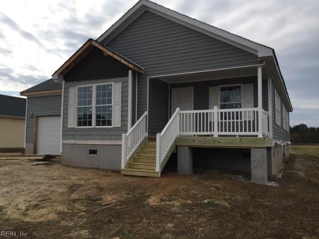112 Meadow Ridge Ln, Currituck County, NC 27923 (#10230050) :: Abbitt Realty Co.