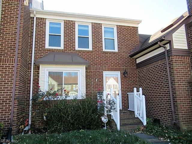 2346 Meadows Lndg, Chesapeake, VA 23321 (#10230086) :: Vasquez Real Estate Group