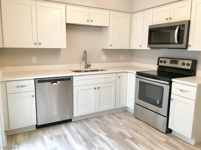 728 Lincoln Ave, Virginia Beach, VA 23452 (#10230134) :: Vasquez Real Estate Group