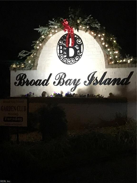 2008 Edmonds Rd, Virginia Beach, VA 23451 (MLS #10230174) :: Chantel Ray Real Estate