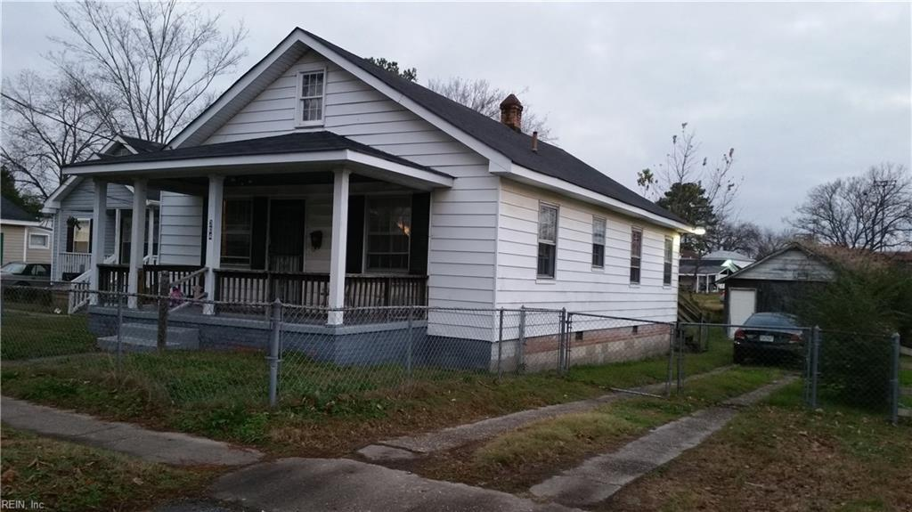 304 Brook Ave - Photo 1