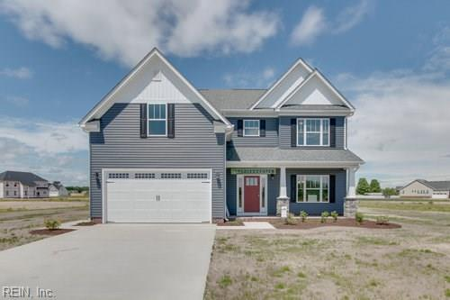 MM Firefly (Birmingham)    Firefly Ct, Chesapeake, VA 23321 (MLS #10230444) :: Chantel Ray Real Estate