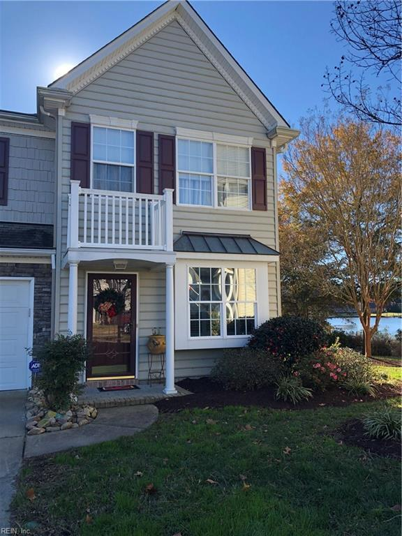 1301 Marsh Wren Cir, Portsmouth, VA 23703 (#10230461) :: Vasquez Real Estate Group