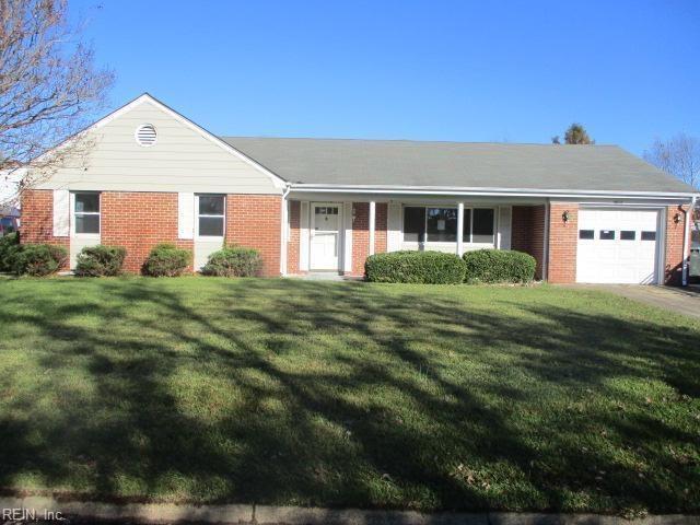 4612 Helensburgh Dr, Chesapeake, VA 23321 (#10230479) :: Abbitt Realty Co.