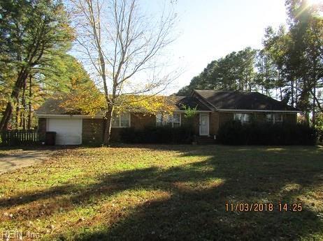 2421 Herring Ditch Rd, Chesapeake, VA 23323 (#10230546) :: Berkshire Hathaway HomeServices Towne Realty