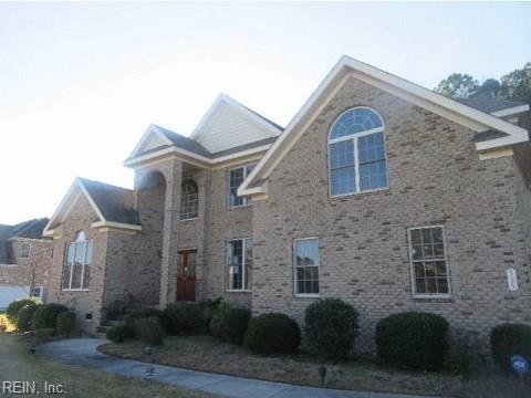 525 Thistley Ln, Chesapeake, VA 23322 (#10230791) :: Reeds Real Estate