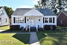 941 Hugo St, Norfolk, VA 23513 (#10230835) :: Abbitt Realty Co.