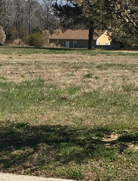 117 Worth Guard Rd, Currituck County, NC 27923 (#10230872) :: Abbitt Realty Co.
