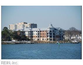 4250 Granby St #205, Norfolk, VA 23504 (#10230880) :: Momentum Real Estate