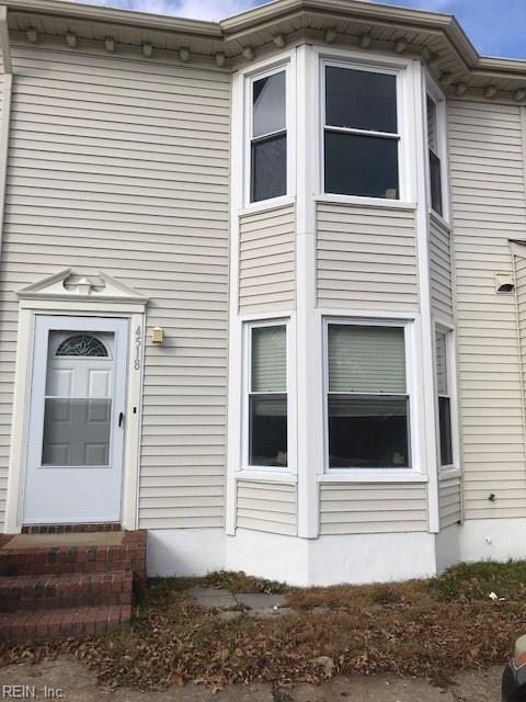 4518 Renwood Ct, Virginia Beach, VA 23462 (#10231015) :: Vasquez Real Estate Group