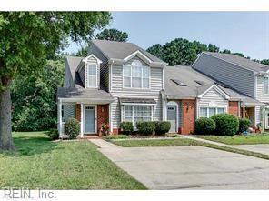 42 Candlelight Ln, Portsmouth, VA 23703 (#10231184) :: Berkshire Hathaway HomeServices Towne Realty