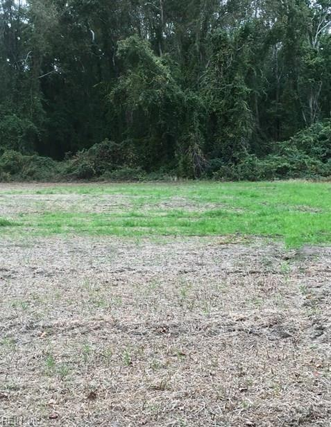 404 South End Rd, Currituck County, NC 27950 (#10231203) :: Atkinson Realty