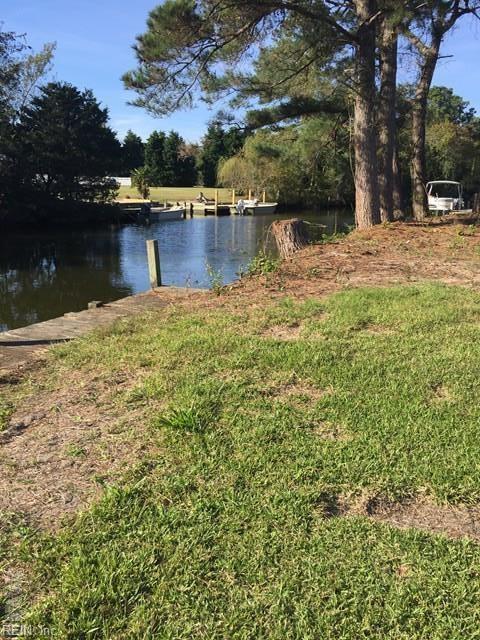 119 E Canvasback Dr, Currituck County, NC 27929 (#10231228) :: Coastal Virginia Real Estate