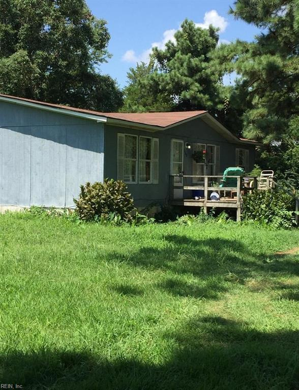 108 Culpepper Ln, Currituck County, NC 27950 (#10231310) :: Coastal Virginia Real Estate
