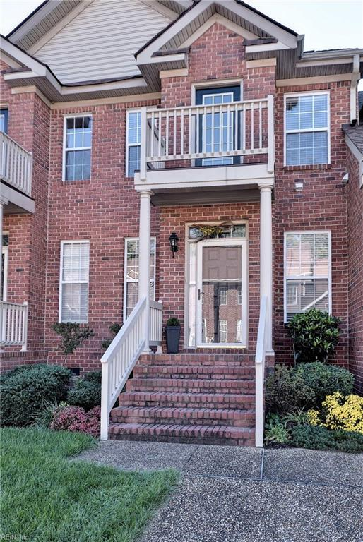 265 Zelkova Rd, Williamsburg, VA 23185 (#10231699) :: Berkshire Hathaway HomeServices Towne Realty