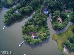 3101 Bray Rd, Virginia Beach, VA 23452 (#10231802) :: Reeds Real Estate