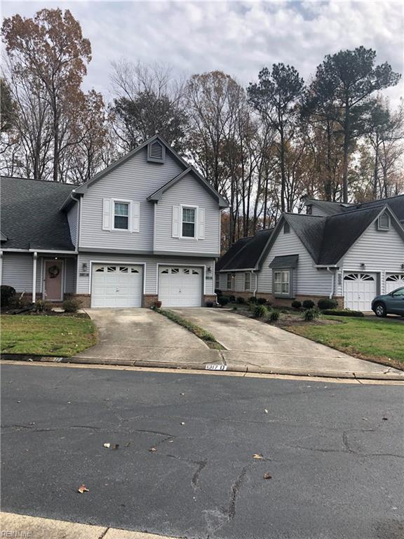 1317 Eagles Trace Path E, Chesapeake, VA 23320 (#10231919) :: Berkshire Hathaway HomeServices Towne Realty
