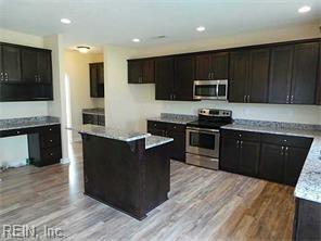 118 Piedmont Ave, Hampton, VA 23661 (#10232223) :: Atlantic Sotheby's International Realty