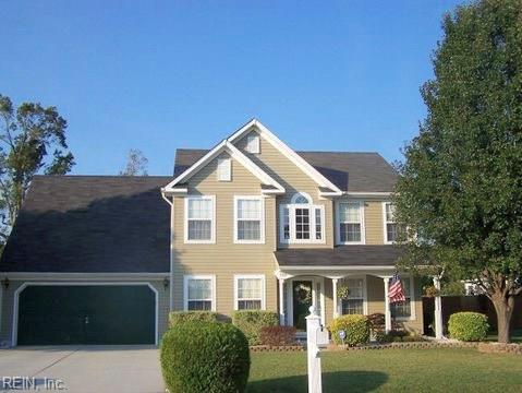 180 Green View Rd, Moyock, NC 27958 (MLS #10232234) :: AtCoastal Realty