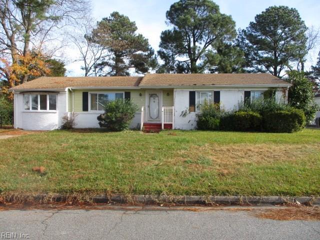 216 Dexter St E, Chesapeake, VA 23324 (#10232246) :: RE/MAX Central Realty