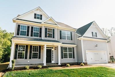 237 Dunway Ln, Chesapeake, VA 23323 (#10232775) :: Berkshire Hathaway HomeServices Towne Realty