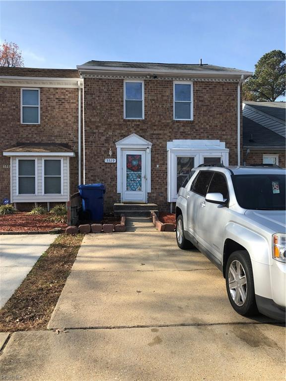 5529 Lynbrook Lndg, Virginia Beach, VA 23462 (#10233243) :: Abbitt Realty Co.