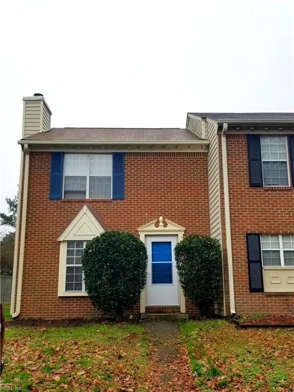 909 Still Harbor Cir, Chesapeake, VA 23320 (#10233983) :: Reeds Real Estate