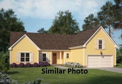 MM Seacrest Tuckers Cove Ln, Currituck County, NC 27958 (#10234203) :: Berkshire Hathaway HomeServices Towne Realty