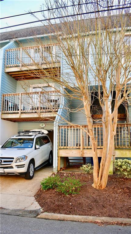 338 25 1/2 ST, Virginia Beach, VA 23451 (#10234243) :: Austin James Real Estate