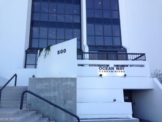 500 Winston Salem Ave #400, Virginia Beach, VA 23451 (#10234586) :: Berkshire Hathaway HomeServices Towne Realty
