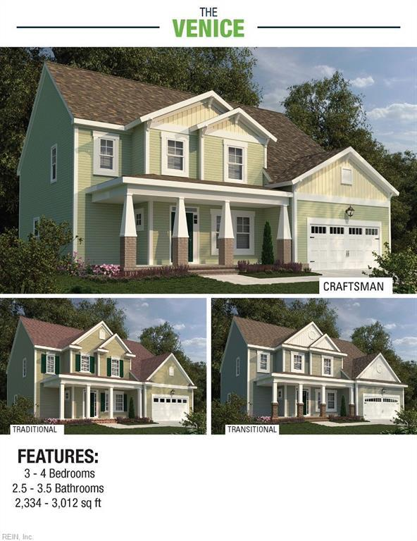MM Venice At Countryside Estates, Moyock, NC 27958 (#10234951) :: 757 Realty & 804 Homes