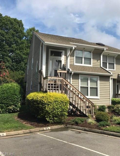 368 Windship Cv, Virginia Beach, VA 23454 (#10235027) :: Berkshire Hathaway HomeServices Towne Realty