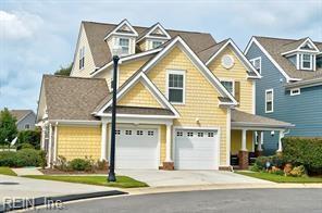 106 Sharpe Dr #11, Suffolk, VA 23435 (#10235688) :: Reeds Real Estate