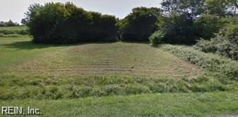 1014 Oldwood St, Chesapeake, VA 23324 (#10235814) :: Reeds Real Estate