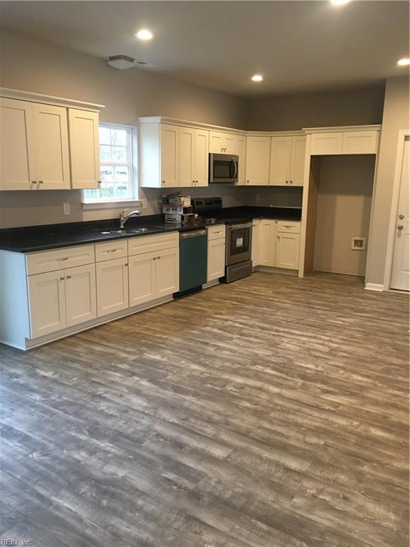 48 Calhoun St, Hampton, VA 23669 (#10236207) :: The Kris Weaver Real Estate Team