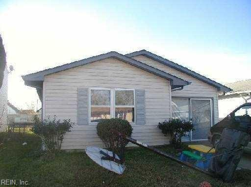 2949 Old Glory Rd, Virginia Beach, VA 23453 (#10236252) :: Berkshire Hathaway HomeServices Towne Realty