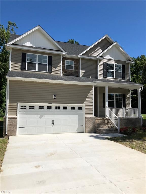 2208 Shipyard Rd, Chesapeake, VA 23323 (#10236313) :: Momentum Real Estate
