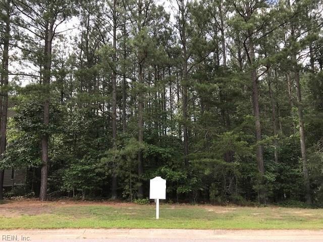 4818 Kingshire Dr, New Kent County, VA 23140 (#10236391) :: Reeds Real Estate