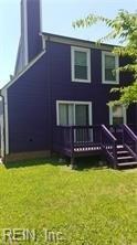 343 47th St, Newport News, VA 23607 (#10236610) :: The Kris Weaver Real Estate Team