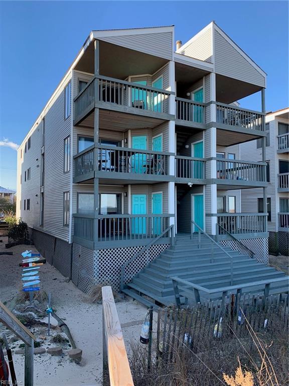1904 E Ocean View Ave F, Norfolk, VA 23503 (#10236623) :: The Kris Weaver Real Estate Team