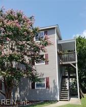 256 Portview Ave D-2, Norfolk, VA 23503 (#10237179) :: Abbitt Realty Co.