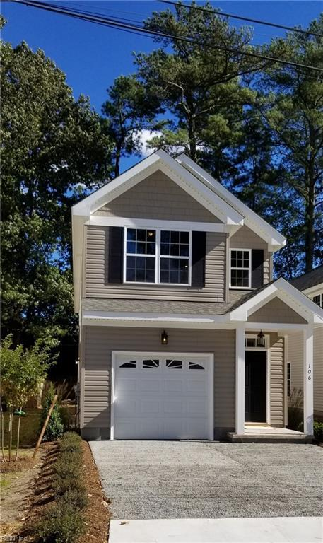 110 S Boggs Ave, Virginia Beach, VA 23452 (#10237486) :: Berkshire Hathaway HomeServices Towne Realty