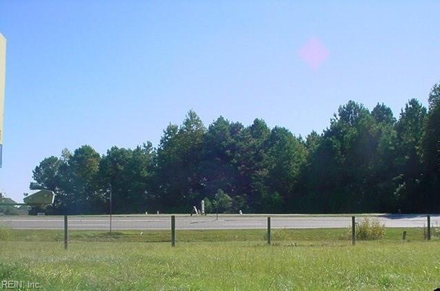 TBD Shortcut Rd, Currituck County, NC 27917 (#10237873) :: The Kris Weaver Real Estate Team