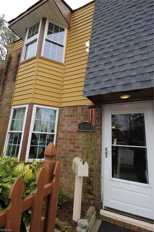 3681 Arthur Ave, Virginia Beach, VA 23452 (#10237890) :: Abbitt Realty Co.