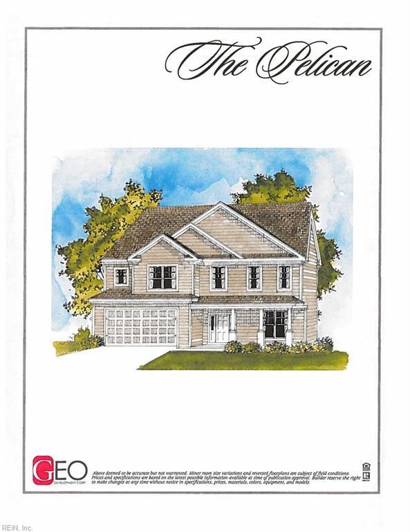 905 Grover Ct, Chesapeake, VA 23320 (#10238338) :: Berkshire Hathaway HomeServices Towne Realty