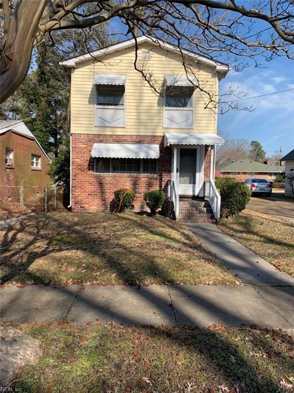 2826 Mapleton Ave - Photo 1