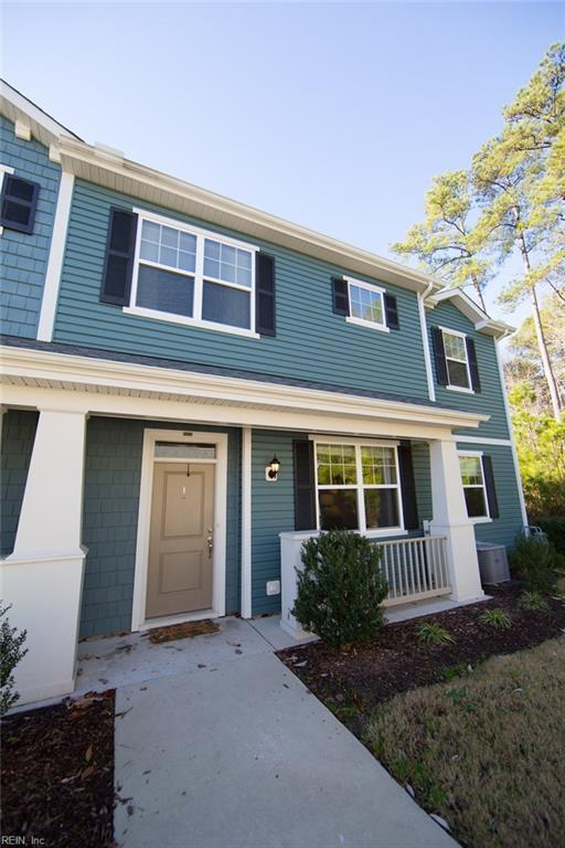 2540 Leytonstone Dr, Chesapeake, VA 23321 (#10238826) :: Berkshire Hathaway HomeServices Towne Realty