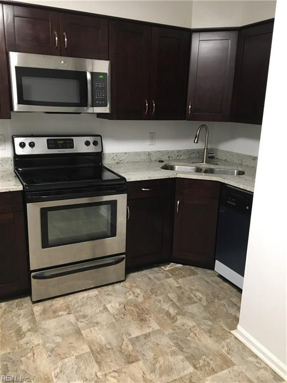 937 Green St, Portsmouth, VA 23704 (#10238830) :: Austin James Real Estate